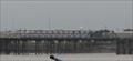 Image for UP RR Truss bridge -- Port Allen LA