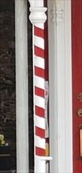 Image for Kutz Rebelli°n - Middleton Street - Wymondham, Norfolk