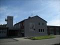 Image for Freiwillige Feuerwehr Grafenwöhr, Germany