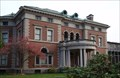 Image for Roberson Mansion - Binghamton, New York