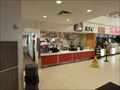Image for KFC - ONroute - West Lorne, ON