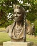 Image for Chief Joseph - Anadarko, OK