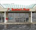 Image for Domino's - Essington Road - Joliet, IL