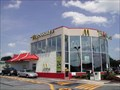 Image for McDonald's #2899 - Georgia 5 - Douglasville, GA