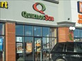 Image for Quiznos #12123 - Olds, Alberta