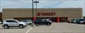 Image for Target Store - Cottage Grove, MN
