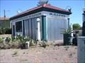 Image for Ralph's Service Station - Tucson, AZ