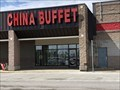 Image for China Buffet Restaurant - Moorehad, MN