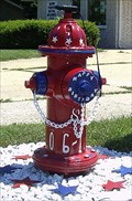 Image for Springville, Iowa Anniversary 8
