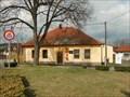 Image for Vysoký Chlumec - 262 52, Vysoký Chlumec, Czech Republic