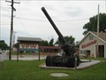 Image for Artillery - St. Albans, Vermont