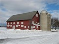 Image for Booth Barn Complex - Ottawa, Ontario