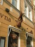 Image for Kozlovna, Prague, CZ