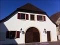 Image for Ortsmuseum Trotte - Arlesheim, BL, Switzerland