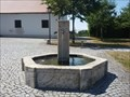 Image for Dorfbrunnen - Pähl, Germany, BY