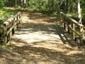 Image for Willie Browne Trail Footbridge - Jacksonville, FL