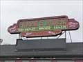 Image for Franks Diner - Spokane WA