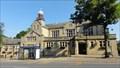 Image for The Muni Theatre - Colne, UK