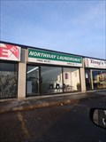 Image for Northway Laundromat - Wifi Hotspot - Belleville, ON