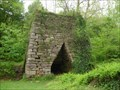 Image for Swatara Furnace - Pine Grove Township, PA USA