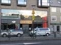 Image for Hard Rock Cafe - Reykjavik, Iceland