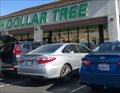 Image for Dollar Tree - - Elk Grove, CA