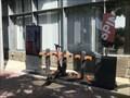 Image for Gilman Garage Kiosk - San Diego, CA