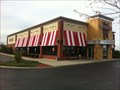 Image for TGI Friday's - Huber Heights, OH