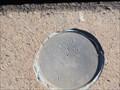 Image for SRP Benchmark 33.4 E 2.0S - Gilbert, Arizona