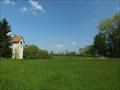 Image for Trafotower Ohnenheim - Alsace / France