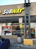 Image for Subway - Victoria Commons, Scarborough, ON