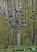 Image for Bowling Ball Tree - Hulbert MI
