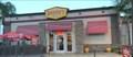 Image for Denny's - E Firestone Blvd - Southgate, CA