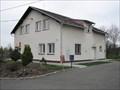 Image for Cížkov u Blovic - 335 64, Cížkov u Blovic, Czech Republic