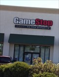 Image for Gamestop - S. China Lake Blvd - Ridgecrest, CA