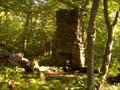 Image for Meadow Spring Cabin - Shenandoah National Park