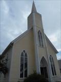 Image for Long River Presbyterian Church - Cavendish, PEI