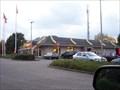 Image for McDonald's - Geleen
