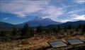 Image for Mt. Shasta Vista Point - Siskiyou County, CA