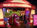 Image for Fort Worth Childrens Museum - Fort Worth Texas