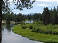 Image for LaPine State Park - Oregon