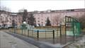 Image for Basketbalove hriste - Brno, Czech Republic