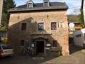 Image for Bruchsteinhaus (Alte Mühle), Heimbach (Eifel) - NRW / Germany