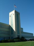 Image for Campana Factory - Batavia, Illinois
