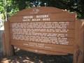 Image for Oregon History - Salem Began Here