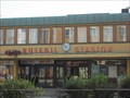 Image for Rutebilstasjon, Kristiansand - Norway