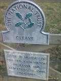 Image for Cleave, St Gennys, Cornwall