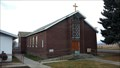 Image for Saint Frances X. Cabrini Church - Bonanza, OR