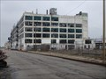 Image for Fisher Body Plant 21 - Detroit, MI