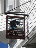 Image for Gallery Bookstore - Mendocino, CA